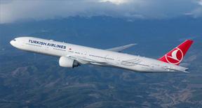 Vola a Istanbul a partire da 129 Euro a/r tutto incluso con Turkish Airlines