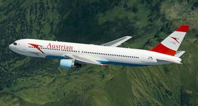 Vola a Teheran a partire da 393 Euro a/r tutto incluso con Austrian Airlines