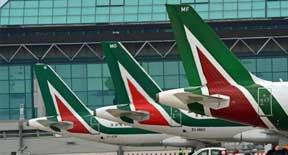 Vendita Alitalia: parte l'esame delle varie offerte ricevute da parte di Lufthansa, Easyjet e gruppo Cerberus