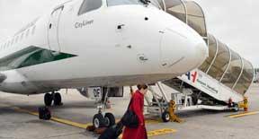"""Vola in Italia con Alitalia a partire da 39 Euro solo andata tutto incluso con gli """"Smile Day"""""""