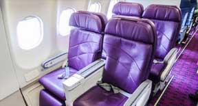 Vola alla scoperta di Orlando a partire da 129,99 euro con WOW air