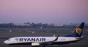 Vola ai Mercatini di Natale nella Germania Romantica con Ryanair a partire da 9,99 Euro