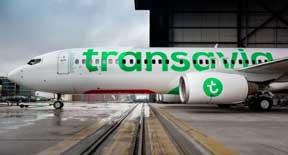 Vola a Rotterdam con Transavia a partire da 25 Euro a tratta