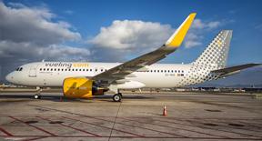 """Approfitta dell'offerta """"We Ilusiones"""" e vola con Vueling a partire da 17,99 Euro"""