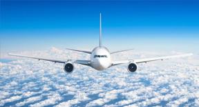 Super offerta Ryanair: vola questa settimana a partire da 9,99 Euro a tratta