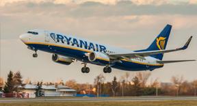 Vola dove vuoi con le tariffe più basse d'Europa di Ryanair a partire da 9,99 Euro