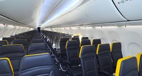 Pianifica la tua vacanza estiva con Ryanair a partire da 19,90 Euro