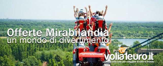 offerte mirabilandia