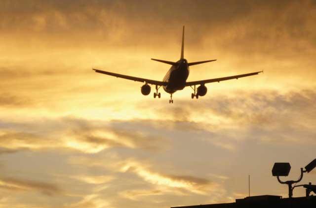 Lastminute: tutte le offerte da prendere al volo!
