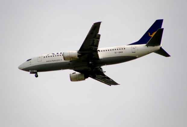 AirOne: low cost Catania – Berlino a 69 euro tasse incluse
