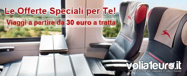 italo-treno-viaggi-a-partire-da-30euro
