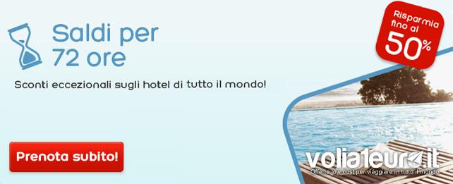 offerte-prenotazioni-alberghiere