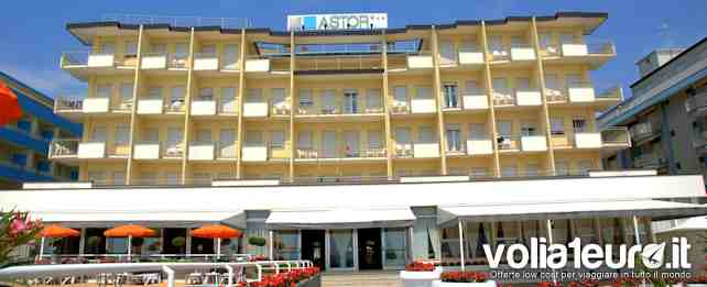 offerte hotel hrs deals