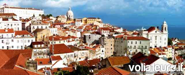 guida turistica portogallo