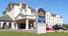 Offerta Early Web Best Western e risparmia il 20% in hotel