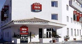 Offerte Ibis per Italia, Spagna e Portogallo