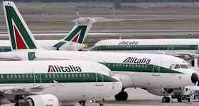 Last Minute per New York con Alitalia