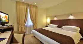 Best Western Hotel: offerta last minute con il 10% di sconto