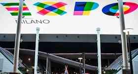 I singolari divieti di Expo 2015