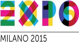 Ad Expo Milano con Alitalia
