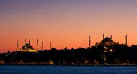 Pegasus Airlines: offerte a partire da 59,99€ per non solo Turchia