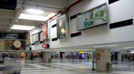 Air India: scatta l'allarme nei aeroporti indiani per possibili dirottamenti aerei