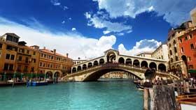 Vola in Italia con Alitalia a partire da 39 euro