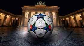Caccia ai voli per la finale di Champions di Berlino