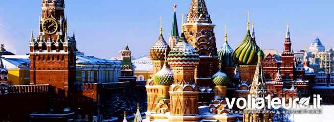 turista-russia-cosa-vedere