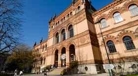 Musei gratis a Milano domenica 7 giugno