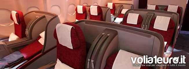 qatar-airways-business-class-offerte