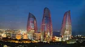 Turista nello Stato Azerbaigian – Ecco cosa vedere