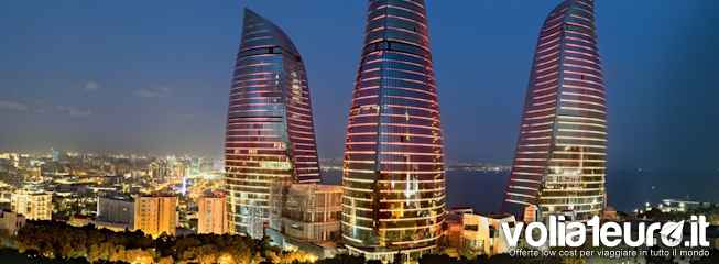 guida-turistica-azerbaijan