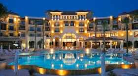 Offerte del giorno hotels.com, risparmia il 50%