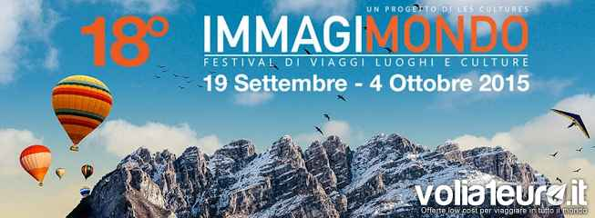festival-immagimondo
