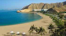 Turista nello Stato Oman – Ecco cosa vedere