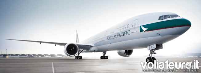 offerte-cathay-pacific-giappone