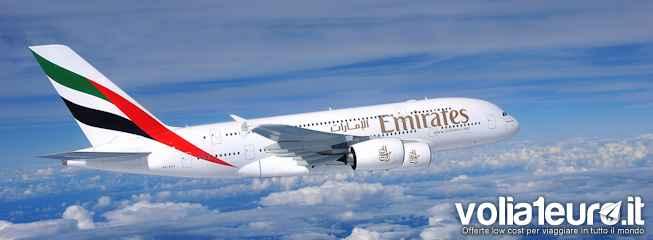 offerte-emirates