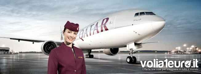 offerte-qatar-airways