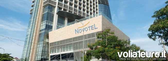 novotel-offerta