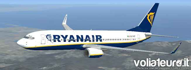 ryanair-voli-5-euro