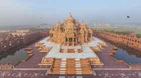 Turista nella città Delhi – Stato India – Ecco cosa visitare