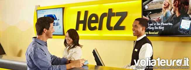 offerta-hertz-autonoleggio