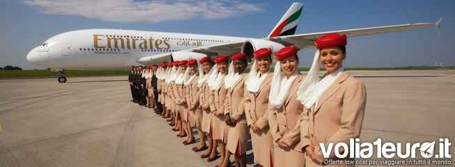 offerte-economy-class-emirates