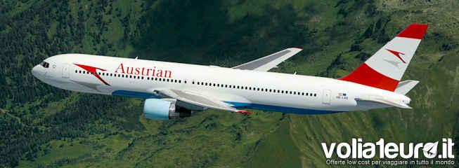 austrian-airlines-offerte