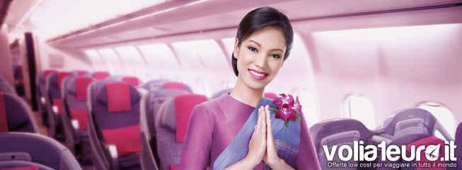 thai-airways-offerte-thailandia