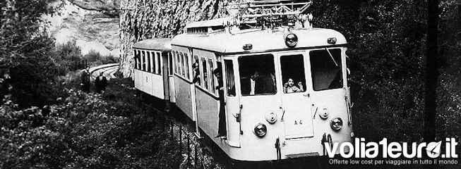 eventi-ferrovie-dimenticate