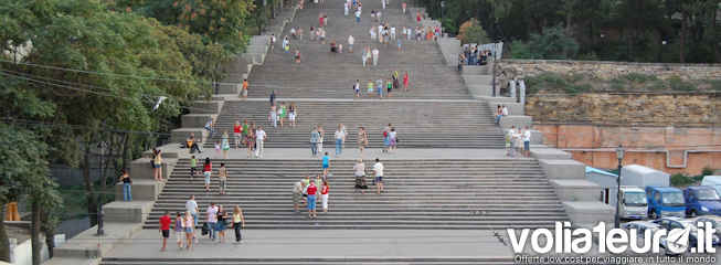guida-turistica-odessa