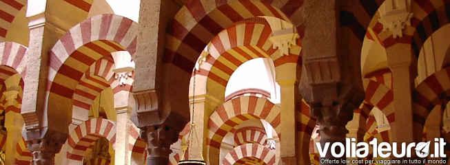 moschea-cordoba
