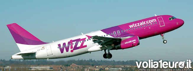 offerta-san-valentino-wizz-air